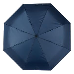 Зонт складной Ferre 4U-OC Man Blue фото-3