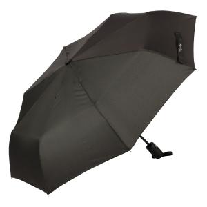 Зонт складной Ferre 4D-OC Classic Black фото-2