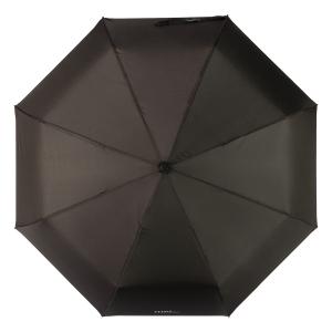 Зонт складной Ferre 4D-OC Classic Black фото-3