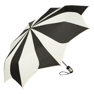 Зонт складной Pierre Cardin 82268-OC Astra Bianko фото-2