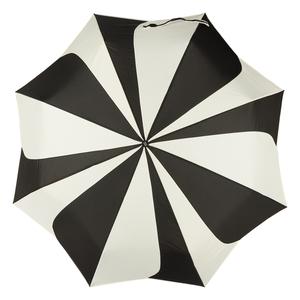 Зонт складной Pierre Cardin 82268-OC Astra Bianko фото-3