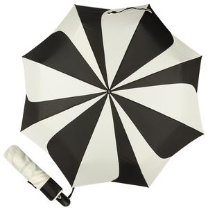 Зонт складной Pierre Cardin 82268-OC Astra Bianko фото-1