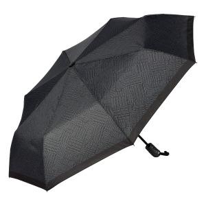 Зонт складной Ferre  4FU-OC Symbol Carbon фото-2