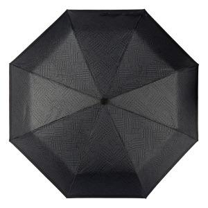Зонт складной Ferre  4FU-OC Symbol Carbon фото-3