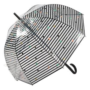 Зонт-трость Pierre Cardin 82353-LA Triangolo фото-2