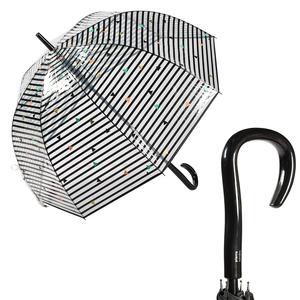 Зонт-трость Pierre Cardin 82353-LA Triangolo фото-1