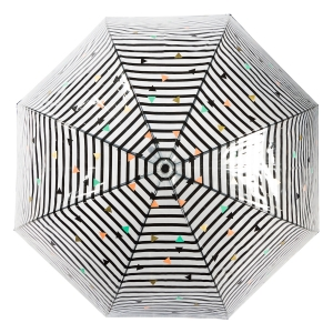 Зонт-трость Pierre Cardin 82353-LA Triangolo фото-3