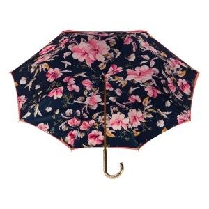 Зонт-трость Pasotti Rosso Magnolia Spring фото-3