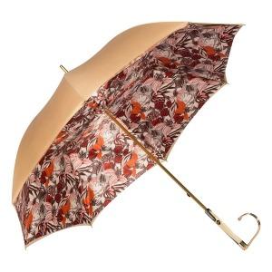 Зонт-трость Pasotti Sand Stame Marble фото-2