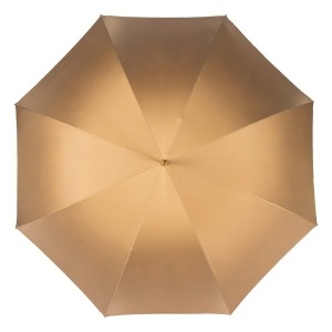 Зонт-трость Pasotti Sand Stame Marble фото-4