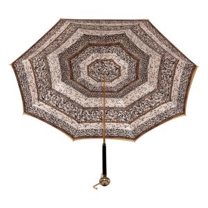 Зонт-трость Pasotti Sand Tela Globe фото-4