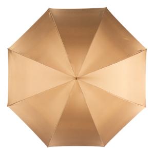 Зонт-трость Pasotti Sand Tela Globe фото-2