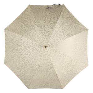 Зонт-трость Ferre 6001-LA Leo Crema фото-2
