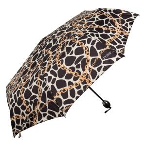 Зонт складной Ferre 6009-OC Catena Animal фото-2