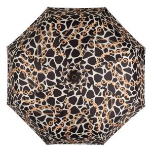 Зонт складной Ferre 6009-OC Catena Animal фото-3