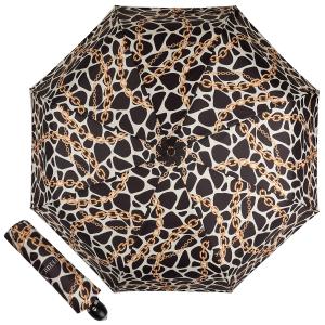 Зонт складной Ferre 6009-OC Catena Animal фото-1