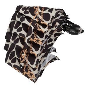 Зонт складной Ferre 6009-OC Catena Animal фото-4