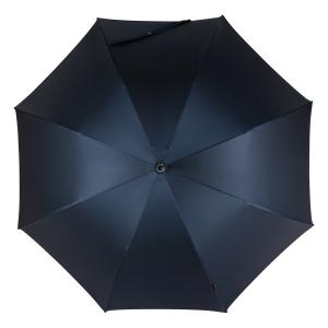 Зонт-трость Bugatti 218357-LA Oxford Blue Legno фото-2