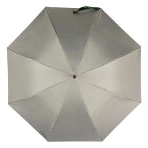 Зонт-трость Baldinini 49-LA Tropic Grigio фото-2