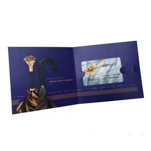 Подарочный сертификат на 5000 рублей  фото-2