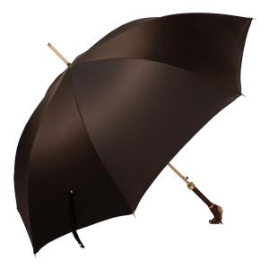 Зонт-трость Pasotti Cavallo Oxford Morrone Lux фото-4