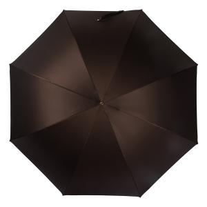 Зонт-трость Pasotti Cavallo Oxford Morrone Lux фото-3
