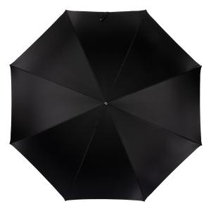 Зонт-трость Pasotti Biliardo Grono Black фото-3