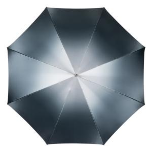 Зонт-трость Becolore Grigio Georgin Vetro фото-2