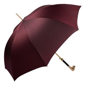 Комплект Pasotti Fido Gold зонт и ложка на подставке фото-2