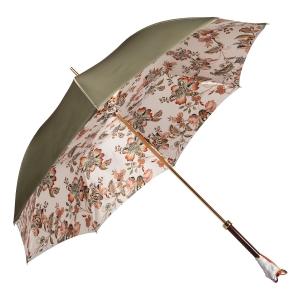 Комплект Pasotti Volpe Lux зонт и ложка на подставке фото-2