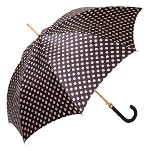 Зонт-трость Pasotti Uno Pois Original фото-3