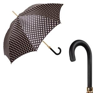 Зонт-трость Pasotti Uno Pois Original фото-1