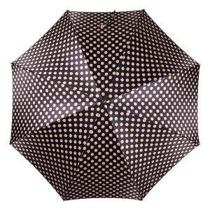 Зонт-трость Pasotti Uno Pois Original фото-2