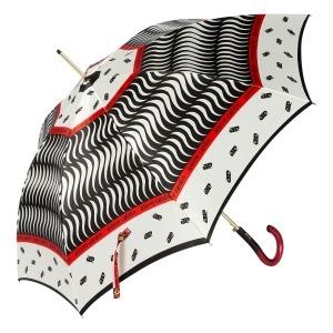 Зонт-трость Pierre Cardin 630 Onda long фото-2