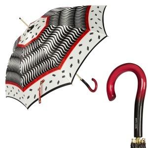 Зонт-трость Pierre Cardin 630 Onda long фото-1