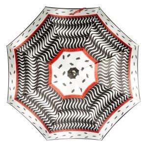 Зонт-трость Pierre Cardin 630 Onda long фото-3