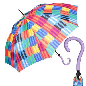 Зонт-Трость Joy Heart J9414-LA Circo Tent фото-1