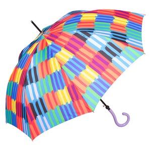 Зонт-Трость Joy Heart J9414-LA Circo Tent фото-2