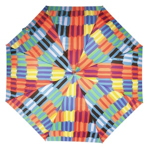 Зонт-Трость Joy Heart J9414-LA Circo Tent фото-3