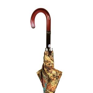 Зонт-Трость Jean Paul Gaultier 756-LA Cupidon фото-4