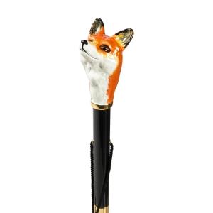 Ложка для обуви Pasotti Fox Lux фото-3