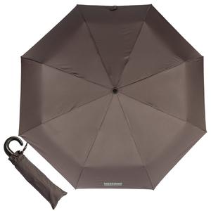 Зонт Складной Moschino 533-TOPLESSL Antracite фото-1
