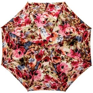 Зонт-трость Pasotti Uno Pion фото-4