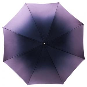 Зонт-трость Pasotti Viola Georgin Vetro фото-4