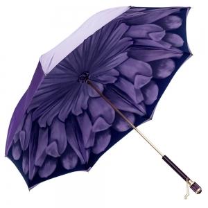 Зонт-трость Pasotti Viola Georgin Vetro фото-3