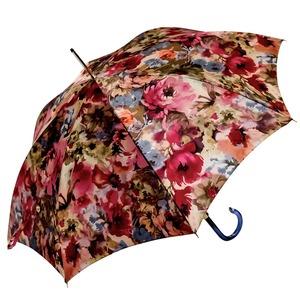 Зонт-трость Pasotti Uno Pion фото-2