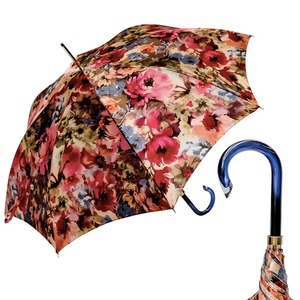 Зонт-трость Pasotti Uno Pion фото-1