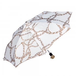 Зонт складной Pasotti Auto Catena Lux фото-3