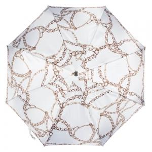 Зонт складной Pasotti Auto Catena Lux фото-2