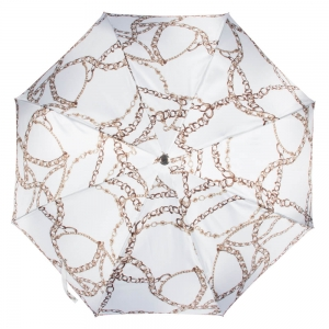 Зонт складной Pasotti Auto Catena Lux фото-5